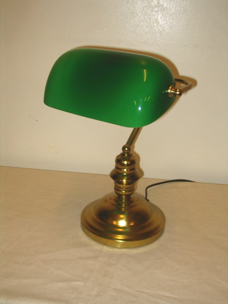 Lampe De Retro Verte Bureau Inspirant Pmuzvs Vertebest f76gvbYy